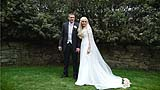 Wedding DVD News from Abbey Court Hotel, Co. Tipperary