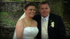 Wedding DVD News from Strand Hotel, Co. Limerick