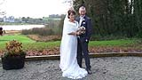 Wedding DVD News from The Inn at Dromoland, Co. Clare