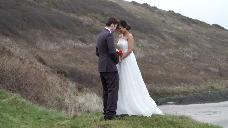 Wedding DVD Testimonials from Inchydoney Lodge and Spa, Co. Cork