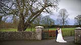 Denise & Ger's Wedding Video from Newpark Hotel, Kilkenny, Co. Kilkenny