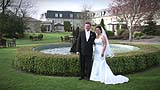 Angela & Alan's Wedding Video from Ballygarry House Hotel, Tralee, Co. Kerry