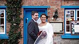 Adare, Co. Limerick Wedding DVDs