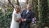 Nenagh, Co. Tipperary Wedding DVDs