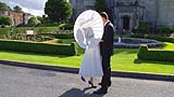 Kelly & Cyrus's Wedding Video from Dromoland Castle, Dromoland, Co. Clare