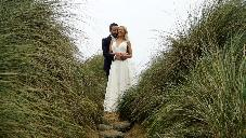 Sinead & Barry 's Wedding Video from Armada Hotel, Spanish Point, Co. Clare