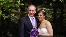 Marianela and Noel's Wedding Video from Springfort Hall, Mallow, Co. Cork