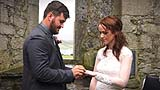 Anne Kate & Joseph's Wedding Video from Sea View House, Doolin, Co. Clare