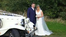 Tara & Timmy's Wedding Video from The Inn at Dromoland, Dromoland, Co. Clare