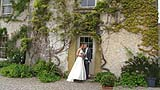 Katharine & Kevin's Wedding Video from Cloughjordan Church, Cloughjordan, Co. Tipperary