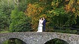 Claire & Con's Wedding Video from Springfort Hall, Mallow, Co. Cork